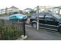 Towing dolly hire