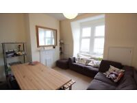 Lovely Double Room on Muswell Hill Broadway