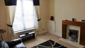 Fully Furnished First Floor Two Bedroom Flat