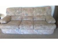 Sofa G Plan