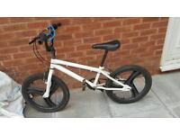 Bmx bike for sale cheap