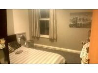 2bed house forest fields