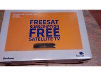 Freesat Free Satellite Hd Recorder