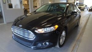 2015 Ford Fusion SE TECH PACK+NAVIGATION+CUIR +++