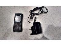 Samsung GT-E2121B