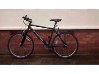 Edinburgh Coop – Cuillin 300 Bike