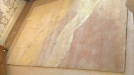 John Lewis Carpet