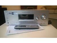 SONY STR-K880 AV RECEIVER With Remote - Superb Sound.