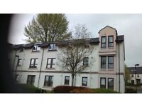 Amenity Property for Rent in Strathaven - The Ward - West of Scotland Housing Association