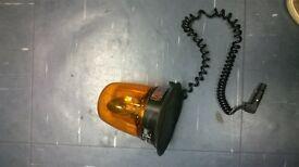 BRITAX IRANGE FLASHING RECOVERY LAMP