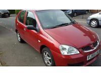 CHEAP CAR FOR SALE £375 O.N.O.