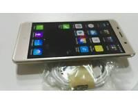 Leagoo M5 3G DualSim Smartphone 5.0 Inch Screen