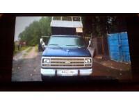 chevrolet gmc american pickup truck bargain