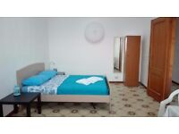 Holiday in Italy - Donnalucata room - Sicily