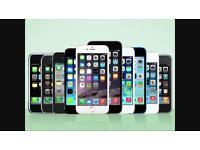 IPhone 7 - 6 6s