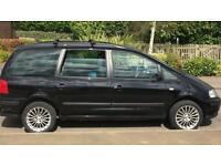Alloy Wheels rim&tyre tray alloys vw seat Alhambra Audi skids Volkswagen galaxy