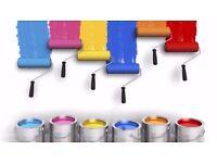 Painting and Decorating , painter, Wood,Laminate, vinyl Flooring,wallpaper, Plastering,door,windows