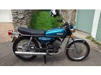 1974 RD 200