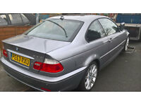 alloys wheels bmw sports 2004 full set with good tyres breaking whole car