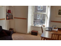 Double room for rent in professional westend flatshare.