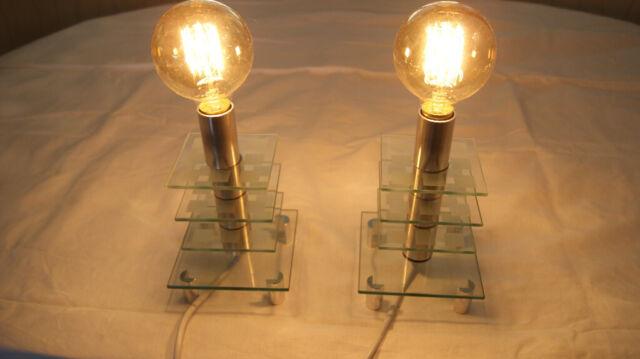 Vintage Looking Lights In Wickford Es Gumtree