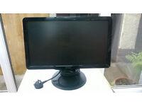 Dell 16' Computer monitor