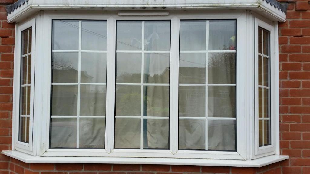 5 double glazing windows inc bay georgian bar design. Black Bedroom Furniture Sets. Home Design Ideas