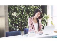 Virtual Assistant @ £3.49/hr – Office PA, Executive/ admin assistant, Social media, website SEO