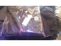 Moncler tracksuits CHEAPEST