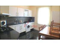 **Stunning 2 bedroom property in Worcester Park only £1,100**