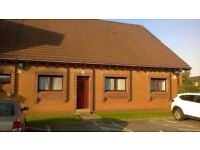 1 Bedroom Flat in Alloway for Rent - Immediate Entry Available - CURRENTLY UNDER OFFER