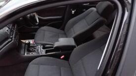 BMW SERIA3