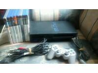 Ps2 PlayStation 2 bundle