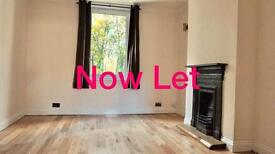 3 Bed house- Town Centre- STUNNING