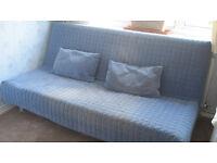 Sofa bed - IKEA Beddinge