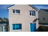 PLASTERER ,ROUGHCASTER&GENERAL BUILDER all aspects of plastering interior&exterior,builderworks