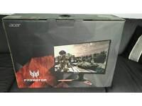 Acer Predator XB271HU Gaming Monitor