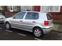 Sell Car Best car for Learner or Just Passed or First car
