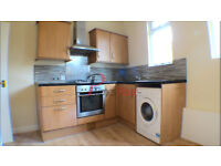 ** 2 double bed apartment in central location for onlly £1250 pcm **