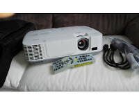 NEC Projector M311X / Under Warranty / 3100 ANSI Lumen Brightness