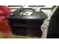 FREE TV Unit - Grab a bargain