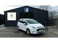 ****2013 Ford B-MAX 1.5TDCI with ONLY 16K MILES***£20 TAX**