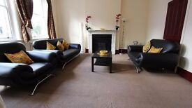 LOVELY FOUR BEDROOM HOUSE TO RENT ON UPPER STREET ISLINGTON!!!!!!!!