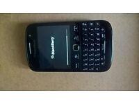 10pound! blackberry 9720 unlocked