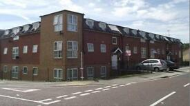 Large 2 bed apartment Shaw Lane Whiston