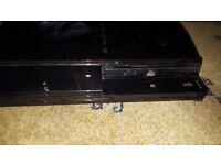 ORIGINAL Sony PlayStation 3 60GB Model CECHE06