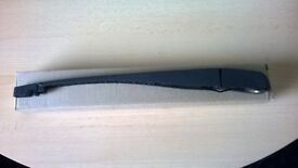 Peugeot 206 Rear Wiper Arm (NEW)