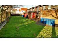 flat 1 bed housing exchange ( Kent to Dorset )
