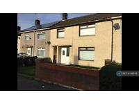 3 bedroom house in Bainton Road, Liverpool, L32 (3 bed)
