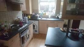 Rooms available ls6 Rooms to let